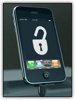 Photo of [jailbreak] Exploit SHAtter permitirá em breve desbloquear os mais novos iPhones e iPods touch