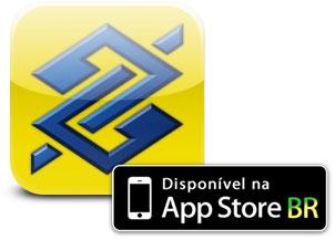 Banco Do Brasil Lanca Aplicativo Para Iphone Os Mas Sem Absolutamente Nenhuma Novidade Blog Do Iphone