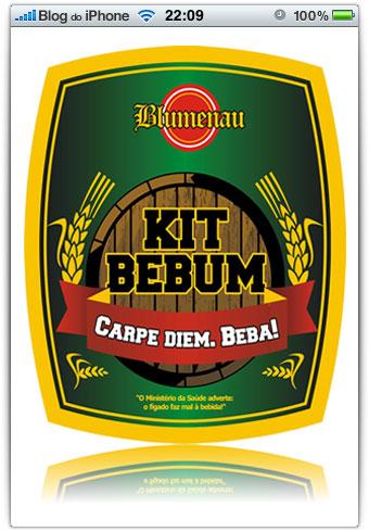 KitBebum