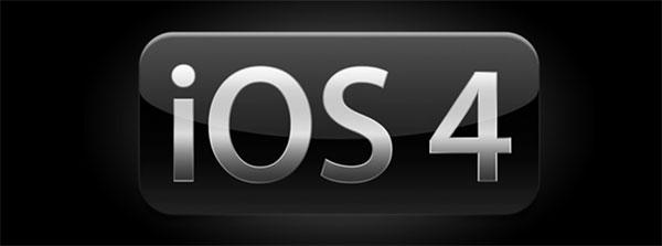 Photo of Problemas com o iOS 4 podem ser solucionados com uma restauração completa