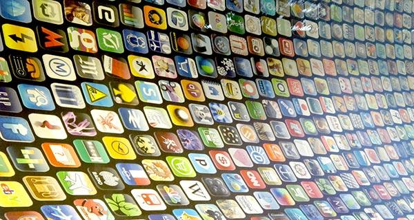 Photo of Listão de jogos da App Store com desconto de Páscoa, por tempo limitado