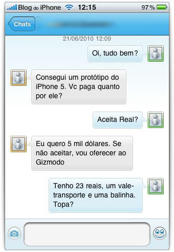 chat em portugues virgens a foder