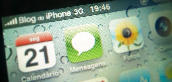 Photo of [aperitivo iOS 4] Opção nativa para desligar a rede de dados no iPhone