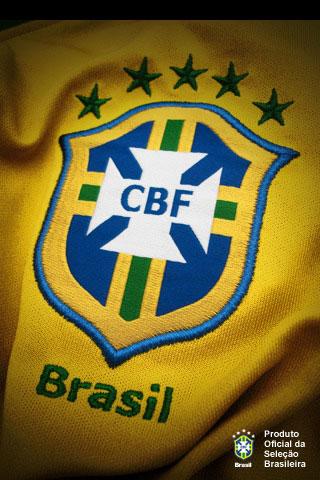 Photo of [wallpaper] Fundos de tela da Copa do Mundo para iPhone e iPod touch