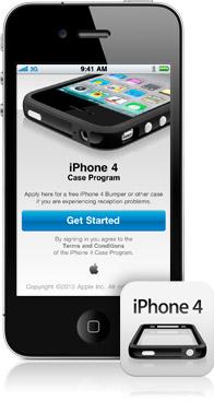 Photo of Apple lança aplicativo dedicado para o seu programa de capas gratuitas