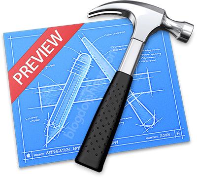 Photo of Apple libera Xcode 4 versão GM para desenvolvedores