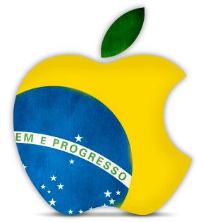 Photo of [rumor] Chances de uma fábrica da Apple no Brasil aumentam ainda mais