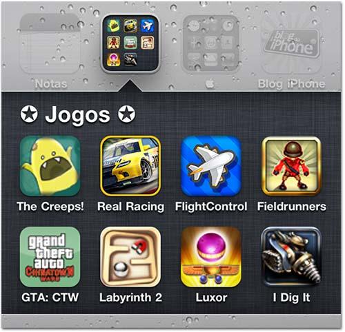 Photo of Quando o jailbreak soluciona problemas: FolderCloser