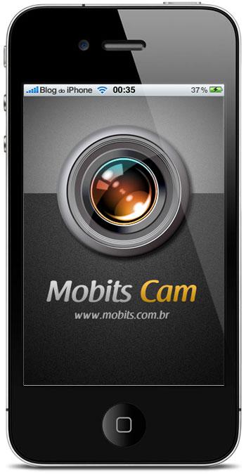 Mobile Cam