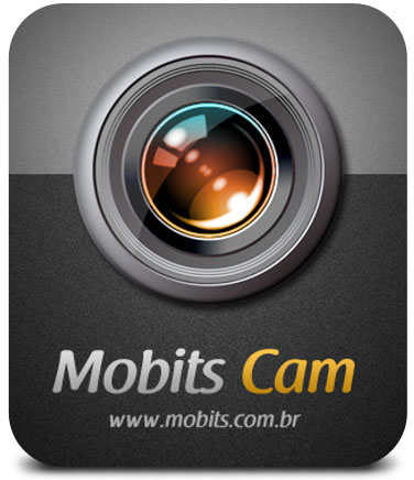 Photo of Conheça os ganhadores do sorteio de códigos promocionais do Mobits Cam