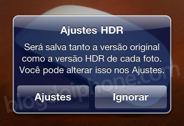 Photo of iOS 4.1: conheça a nova função Grande Alcance Dinâmico (HDR) nas fotos do iPhone 4