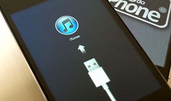 Photo of Novo iOS 4.2 poderá ser lançado nesta terça e trará o iPhone 3G de volta a sua velha forma