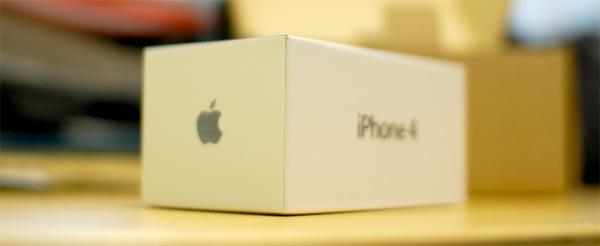 Photo of Apple pode voltar a fabricar o iPhone 4 para abastecer o Brasil, Índia e Indonésia