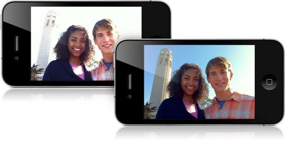 Photo of [dica] Por que o iPhone tira duas fotos iguais quando a função HDR está ligada?