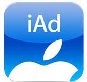 Photo of Grandes marcas preparam lançamento da rede iAd na Europa
