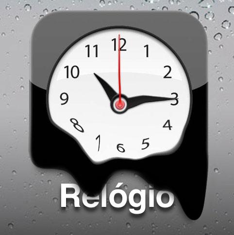 Photo of Bug do horário de verão ataca novamente no iOS 6, desta vez no Timer do iPhone e do iPad