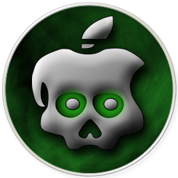 Photo of Hackers prometem novo jailbreak do iOS 4.1 para o dia 10.10.10, às 10h10