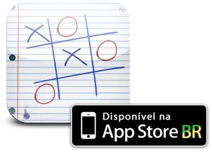 Photo of [Dia das Crianças] Concorra a 10 promocodes do Jogo da Velha para iPad
