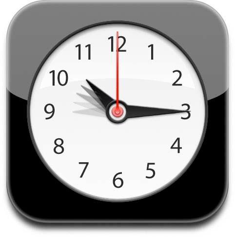 Photo of Horário de Verão: cuidados a tomar com o despertador do iPhone