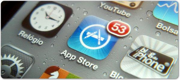 Photo of 10 sugestões de aplicativos grátis para o seu iPhone, iPad e iPod touch