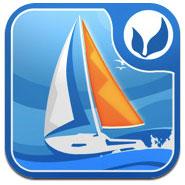 Photo of AppVent Calendar está de volta, com dois aplicativos grátis por dia até o natal