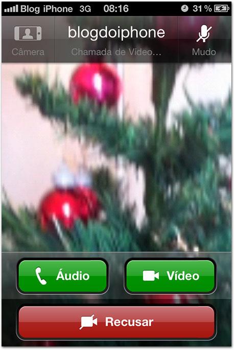Photo of Skype ganha grande atualização, permitindo chamadas em vídeo até pela rede 3G (atualizado)
