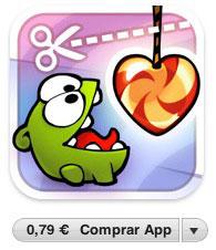 Photo of Promoção de São Valentim: diversos jogos para iOS custando 0,99$, por tempo limitado