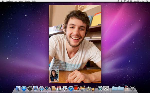Photo of Aplicativo FaceTime para Mac deixa de ser beta e passa a custar $0,99 na Mac App Store