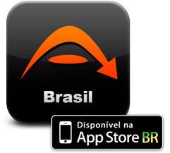 Photo of Se você sempre quis um navegador GPS no seu iPhone, a hora é agora: Sygic Brasil por $12,99