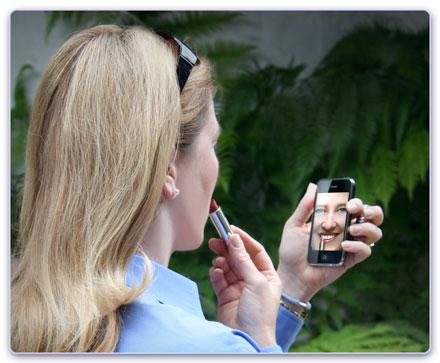 Photo of Dia da Mulher: como aproveitar tudo que nossos iPhones e iPads podem oferecer