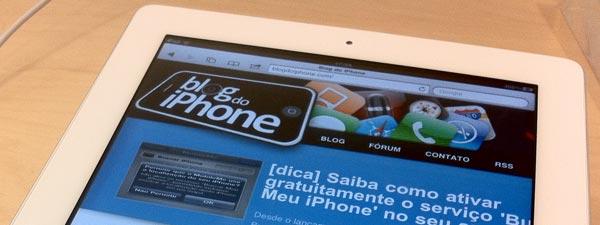Photo of Revista Veja também 'confirma' fábrica brasileira da Apple para breve