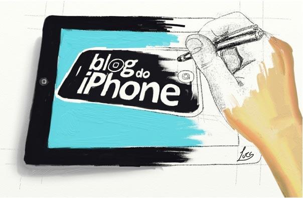 Photo of [artigo especial] Desenhando no iPad: materiais e aplicativos para soltar sua criatividade