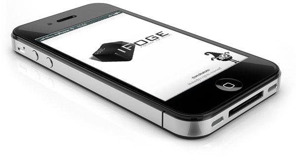 Photo of Lançado aplicativo para iPhone que ajuda fugitivos a escaparem da polícia