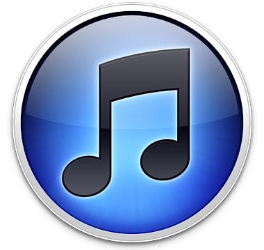 Photo of Evidências no iTunes beta apontam para aluguéis de aplicativos e iPods com cartão SIM