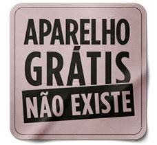 Photo of Operadora Oi faz campanha questionando a gratuidade dos celulares com planos