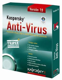 Photo of Fabricante de anti-vírus acha que o iOS deveria ser mais aberto, para ter mais vírus