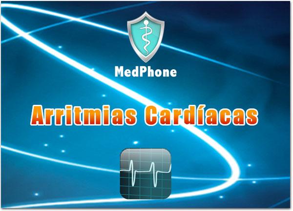 Photo of Aplicativo para iOS facilita a vida de médicos interessados em Arritmias Cardíacas