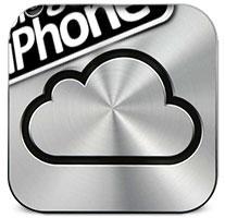 Photo of Desenvolvedores usuários do MobileMe já podem migrar suas contas para o iCloud, com 25GB gratuitos