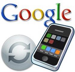 Dica: como configurar uma conta do Google sem Exchange no iPhone ou iPad