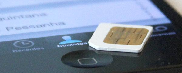 contatos-chip.jpg