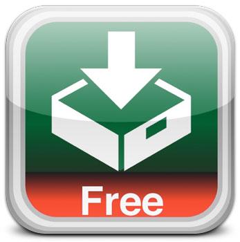 Downloader Free