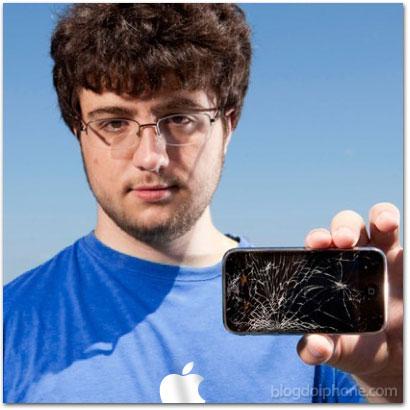 Photo of Novos tempos: hacker comex ganha estágio para trabalhar na Apple