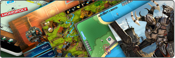 Photo of Lista de jogos da App Store com mega desconto, só neste final de semana