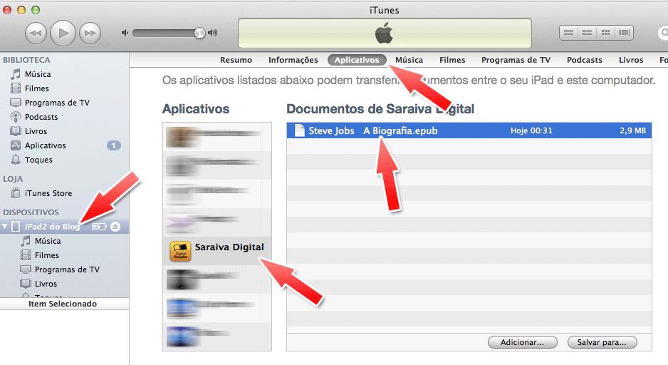 Tutorial saiba como comprar um livro digital no brasil e faz lo com o ebook j no computador volte para o programa calibre clique em adicionar livros e adicione o que voc comprou o processo est quase chegando ao fandeluxe Gallery