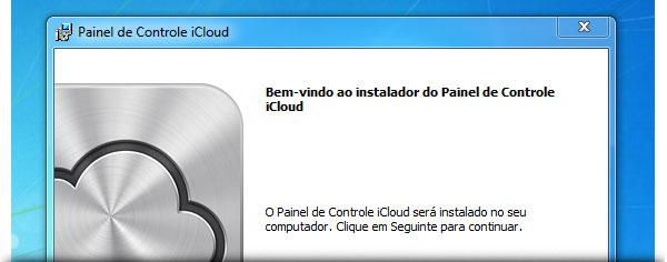 icloudPC1.jpg