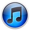 Photo of [tutorial] Crie toques para o iPhone direto no iTunes