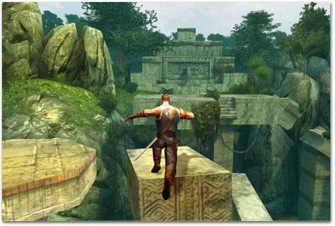backstab (Promoção) Baixe jogos da Gameloft por $0,99