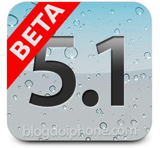 Photo of Beta 3 do iOS 5.1 traz possibilidade de desligar a rede 3G no iPhone 4S