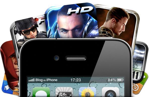 lista_apps_promo1 (Promoção) Baixe jogos da Gameloft por $0,99