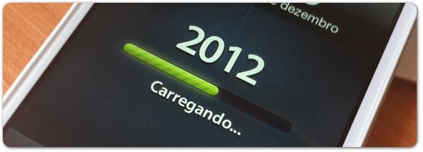 Photo of O Blog do iPhone deseja a todos os seus leitores um Feliz Ano Novo! :)
